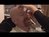 Во все тяжкие / Breaking Bad.5 сезон.9 серия.Съёмки [HD]