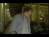 Козленок в молоке 2 серия из 8 (2003)