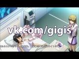 Ginga Kikoutai Majestic Prince / Благородный звездный отряд - 15 серия [Субтитры]