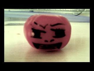 Tomato Vendetta